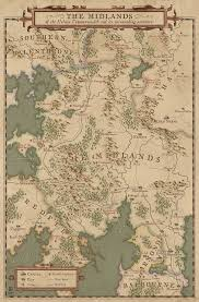 Fantasy World Map by 60 Best Fantasy World Maps Images On Pinterest Fantasy Map