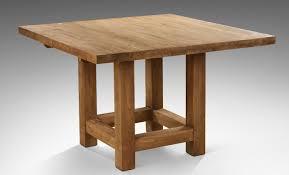Wohnzimmertisch Jumbo Esstisch Antik Unbehandelt Möbel Ideen Und Home Design Inspiration