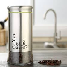 compare prices on glass containers kitchen online shopping buy
