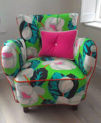 Upholstery Manchester 52 Best Eclectic Chair Creative Upholstery Images On Pinterest
