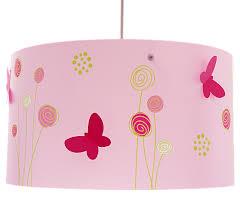 luminaires chambre fille luminaire chambre fille free plafonnier de chambre mode creative