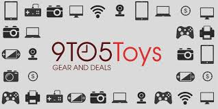 black friday amazon fire tv stick deal 9to5toys lunch break nextbit robin 118 beats solo3 headphones