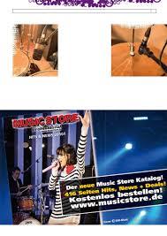 Preiswerte Kleine Winkelk Hen Special Live Mikrofonierung
