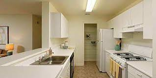 2 Bedroom Apartments For Rent In Maryland 20 Best Apartments In Gaithersburg Md With Pictures