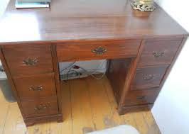 Small Desks With Drawers by Awful Small Writing Desk With Drawers Name Tags Small Writing