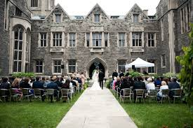 Weddings Venues Our Top 20 Unique Wedding Venues Toronto This Beautiful Day
