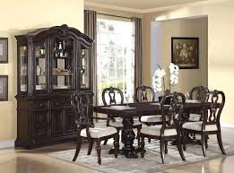 kitchen table with built in wine rack racks ideas kitchen table with built in wine rack builder navy
