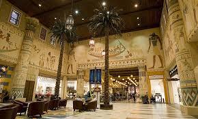 ibn battuta mall floor plan ibn battuta mall