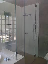 frameless balustrade frameless sliding doors