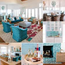 house of turquoise living room house of turquoise home facebook