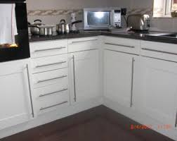 Lowes Kitchen Cabinet Hardware by Cabinet Prepossessing Kitchen Cabinet Knobs Lowes Wonderful