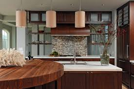 kitchen echanting of kitchen cabinet layout design ideas u shaped
