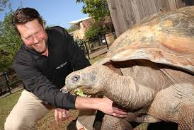 Zoo Increases Sales And Enhances Okc Zoo Ceo Strives To Enhance Guest Experiences Ok