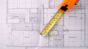 draw a floorplan to scale floor plan scale measurement youtube