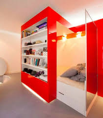 amazing storage ideas for small bedrooms with 6116