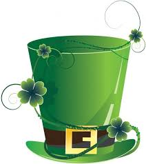 good morning happy st patrick u0027s day local news wcfcourier com