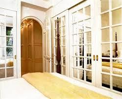 mirrored closet doors sliding roselawnlutheran