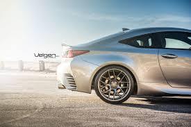 lexus usa corporate headquarters lexus rc350 f sport on velgen wheels vmb7 velgen wheels
