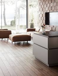 Contemporary Laminate Flooring Contemporary Kitchen Laminate Island Matte Villa Salzburg