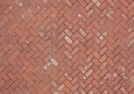 interior stone floor tile texture intended for best marble floor