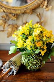 l u0027art du bouquet