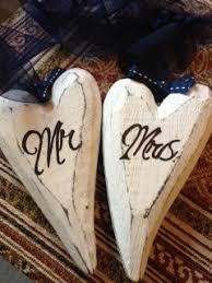 Mr Barn 219 Best Wedding Day At Wilobe Farm Barn 06 10 12 Images On