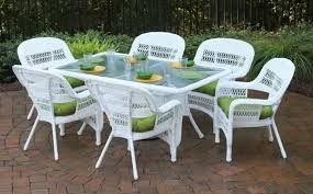 patio outside wooden chairs garden relaxer chairs cheapest modern