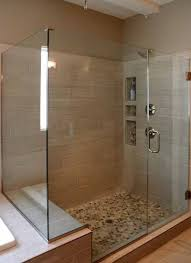 frameless glass showers doors precision glass u0026 shower