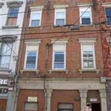 1 Bedroom Apartments For Rent Utilities Included by Apartments U0026 Rentals In Over The Rhine Cincinnati
