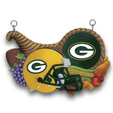 green bay packers welcome sign the danbury mint