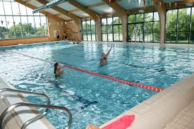 framlingham college indoor swimming pool architecture iii