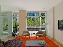 Side Chairs Living Room by Stunning Kids Living Room Furniture Living Room Slab Libreria