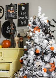 halloween home decor 2016 lil u0027 luna