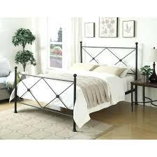 Black Wooden Bed Frames Cheap Wood Bed Frames Medium Size Of Furniture Black Panel