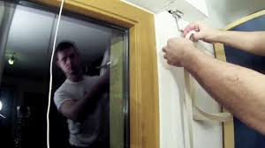 How To Install Interior Window Shutters How To Exchange Strap Of A Roller Shutter Without Opening Head Box