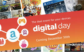 top deals best buy black friday cnet amazon u0027s digital day is like cyber monday but for downloads cnet