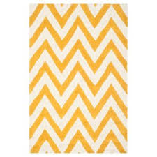 Yellow Outdoor Rug Rug Neat Lowes Area Rugs Indoor Outdoor Rug As Yellow Chevron Rug