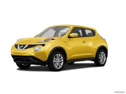 nissan convertible juke nissan juke 2017 1 6l s in qatar new car prices specs reviews