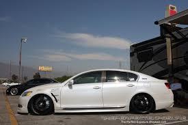 lexus gs300 mods ca platinumvip 2006 gs 300 mint condition car 23k in mods