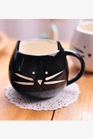cute mugs 31 best cute mugs images on pinterest coffee mugs cute mugs and