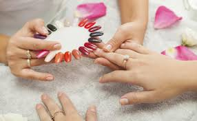 nail salons coupons u0026 deals near fort worth tx localsaver