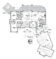 luxury homes floor plan luxury townhouse floor plans house modern luxury home floor plan