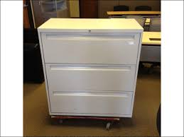 3 drawer horizontal file cabinet steelcase 3 drawer 36 lateral file cabinets used