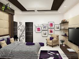 Home Designer Interiors 2015 by Enchanting 90 Interior Designer Bedroom Design Inspiration Of
