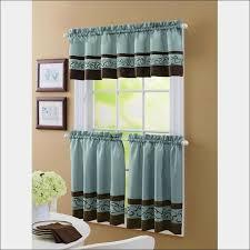 Walmart Kitchen Curtains Blackout Curtains Amazon Linen Curtains Amazon Linen Curtains