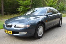 mazda xedos 6 1994 mazda xedos 6 1 6i related infomation specifications weili