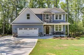 distinguished design homes for sale find homes in greenville