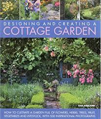amazon com english cottage gardening for american gardeners