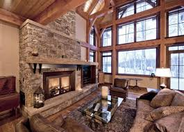 living room small living room ideas with corner fireplace