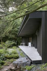 934 best maisons images on pinterest architecture house and arches